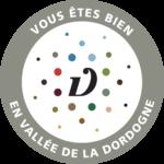 Vous êtes bien en Vallée de la Dordogne